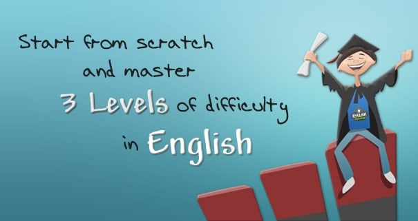 spoken english learning software free download